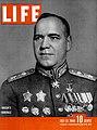 Zhukov-LIFE-1944.jpg