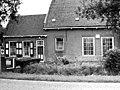 Zijgevel eerste hulppost - Nieuw-Beijerland - 20479394 - RCE.jpg