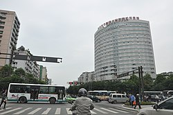 Ziliujing, Zigong, Sichuan, China - panoramio (2).jpg