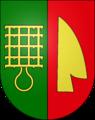 Znak obce Bořetice.png