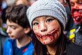 Zombie walk paris 2013 - 35827 - 12 octobre 2013.jpg