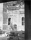 zuid-zijde en zuid dwarspand - aardenburg - 20003720 - rce