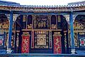 Zumiao Temple, Chancheng, Foshan, Guangdong, China - panoramio (3).jpg