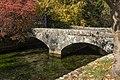 Zwiefalten - Bridge.jpg