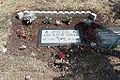 """Alfalfa"" grave.jpg"