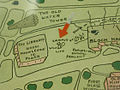 """Birds-Eye View"" Map (detail) (2784738130).jpg"