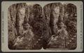 """Column Rock,"" near Post Office, by McIntosh, R. M., b. 1823.png"