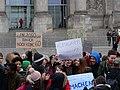 """FridaysForFuture"" protest Berlin 14-12-2018 19.jpg"