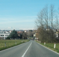"""""""Garibaldina"""" road in Colverde.png"""
