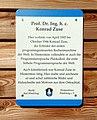 """Konrad Zuse-Haus"" in Bruck 2.jpg"