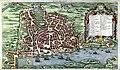 """""""Plan de Goa"""", in Histoire générale des voyages,1750.jpg"""