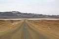 """Salt road"" mezi Cape Cross a Swakopmundem - panoramio.jpg"