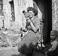 """""""Ta mlada"""" pri Šordotu nam je pokazala, kako se prede 1949.jpg"""