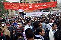 """The Friday of One Demand"" - Flickr - Al Jazeera English (5).jpg"