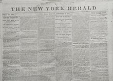 https://upload.wikimedia.org/wikipedia/commons/thumb/4/4d/%22The_New_York_Herald%22.jpg/220px-%22The_New_York_Herald%22.jpg