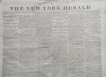 https://upload.wikimedia.org/wikipedia/commons/thumb/4/4d/%22The_New_York_Herald%22.jpg/220px-%22The_New_York_Herald%22.jpg