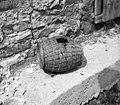 """""""Tulc"""" za lešnike in orehe, Šmartno 1953.jpg"""