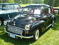 '62 Morris Minor (Ottawa British Auto Show '10).jpg