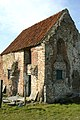 'Domein Engelendale' , voormalige kapel te St-Andries-Brugge - 370640 - onroerenderfgoed.jpg
