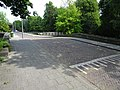 's-Gravenhofbrug - Kralingen - Rotterdam - View of the bridge from the northwest.jpg