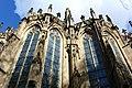 's-Hertogenbosch 106.jpg