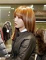 (란스미어) 이유리 몬테꼬레(MONTECORE)를 입다! 악녀의 아이콘도 피할 수 없는 '쇼핑 홀릭' (2).jpg