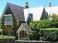(1)Roslyndale Woollahra Sydney.jpg