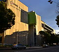 (1)UNSW Wallace Wurth Building-1.jpg