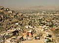 (1) Afghanistan slums 2010.jpg