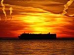(2005) Coney Island's Sunset (4945976474).jpg