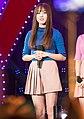 (2016.08.31)원주 한마음 콘서트 여자친구 직찍 by곰탱유.jpg