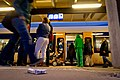 (287-365) The trainstation (6066129189).jpg