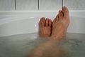 (391-365) Relaxing in bath (6427571119).jpg