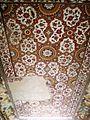 (Pakistan)-Emperor Jahangir Tomb 17 th Century,Shahdara,Near Lahore-By @ibneazhar Sep 2014 (146).jpg