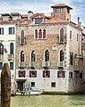 (Venice) Palazzetto Iona.jpg