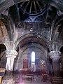 +Tegher Monastery 58.jpg