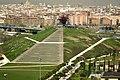 ® MADRID P.L.M. PARQUE MANZANARES PANO NOR-ESTE - panoramio (8) (colour, contrast, tone).jpg
