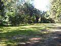 Área Verde Jardim Itália. - panoramio (1).jpg