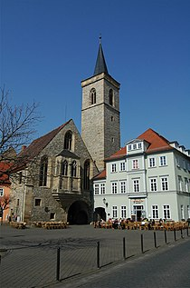 Ägidienkirche.jpg