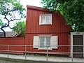 Åsögatan 207 Södermalm Stockholm 2005-06-13.jpg