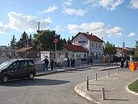 Çiğli station.JPG