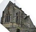Église Pévy1881.jpg