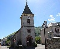 Église Saint-Martin de Bun (Hautes-Pyrénées) 1.jpg