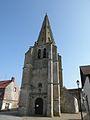 Église Saint-Martin de Fresnoy-le-Luat 03.JPG
