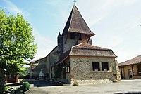Église Saint-Michel Lelin Lapujole-1.jpg