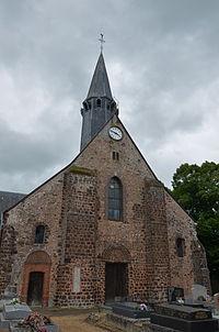 Église Saint-Pierre de Thimert.JPG