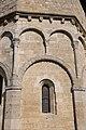 Église Saint-Rémy de Vicherey 14.jpg