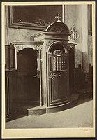 Église Sainte-Eulalie de Bordeaux - J-A Brutails - Université Bordeaux Montaigne - 0874.jpg