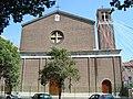 Église San Giovanni Battista de Rossi.JPG
