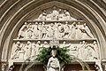 Église St Jean Baptiste Belleville Paris 8.jpg